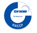 Corporate HACCP