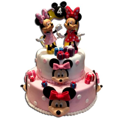 Birthday Cakes Dubai French Bakery Wedding Cakes Kids Cake
