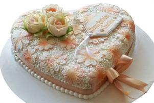 France birthday cake delivery